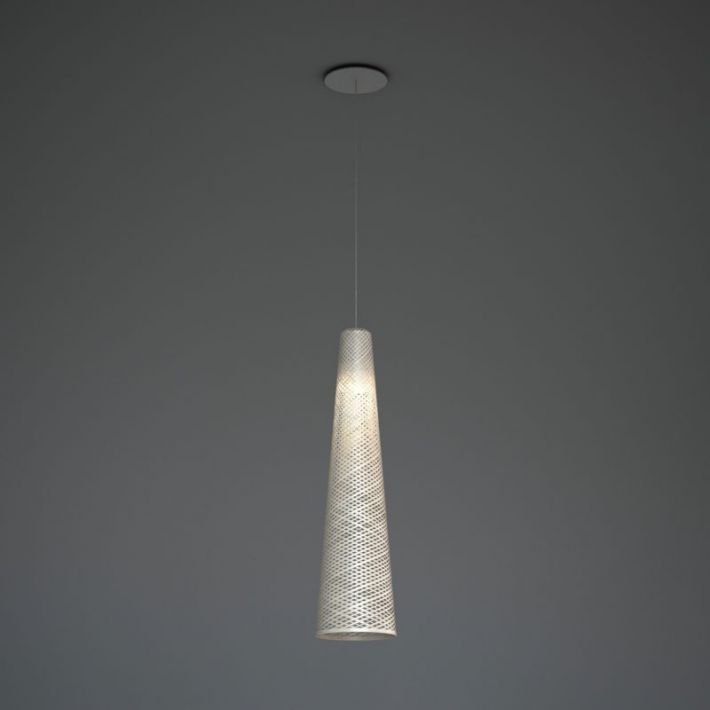 lamp 83 AM107 Archmodels
