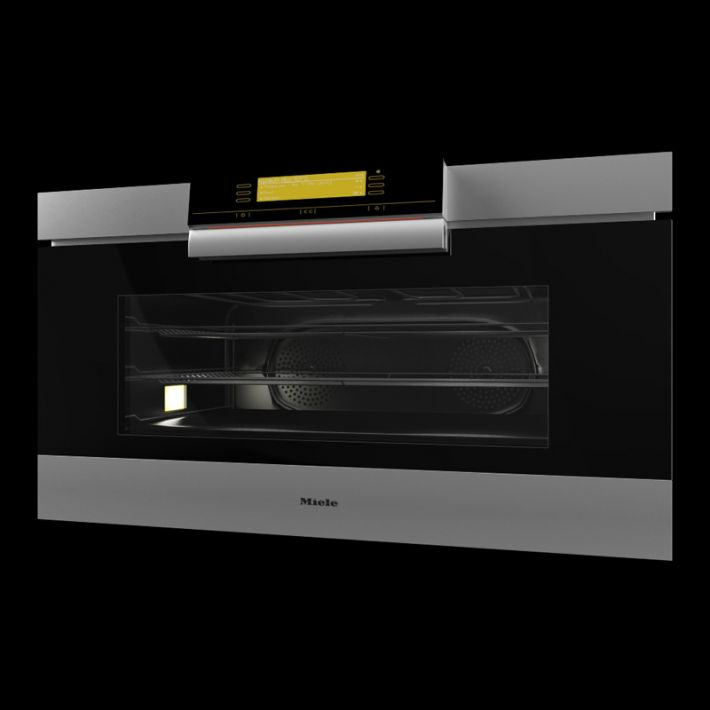 Miele H-5981 kitchen appliance 30 AM68 Archmodels
