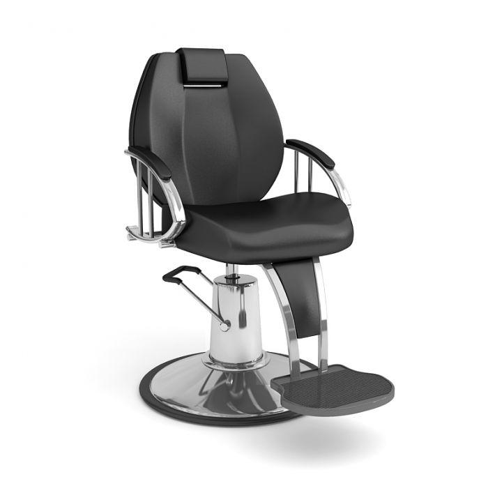beauty parlour chair 10 AM90