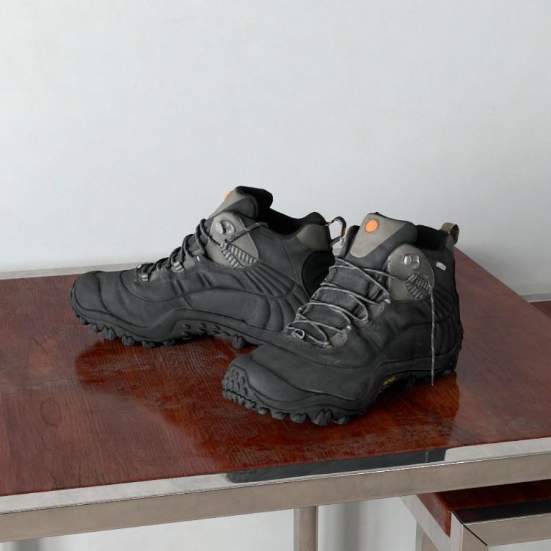 shoes 83 AM159 Archmodels
