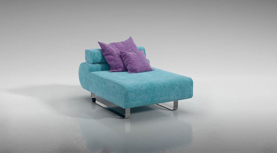 furniture 11_1 am129