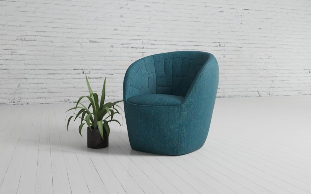 Furniture 31 AM174 Archmodels