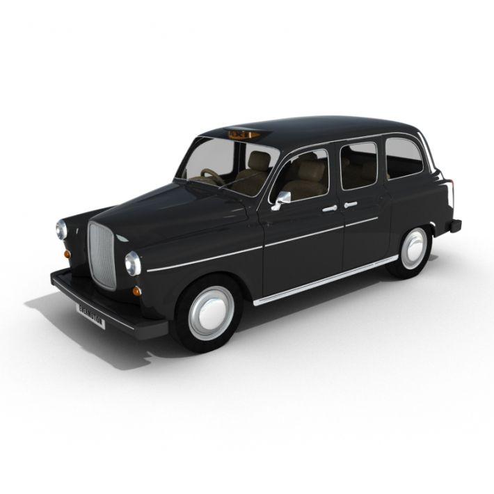 car 05 am55