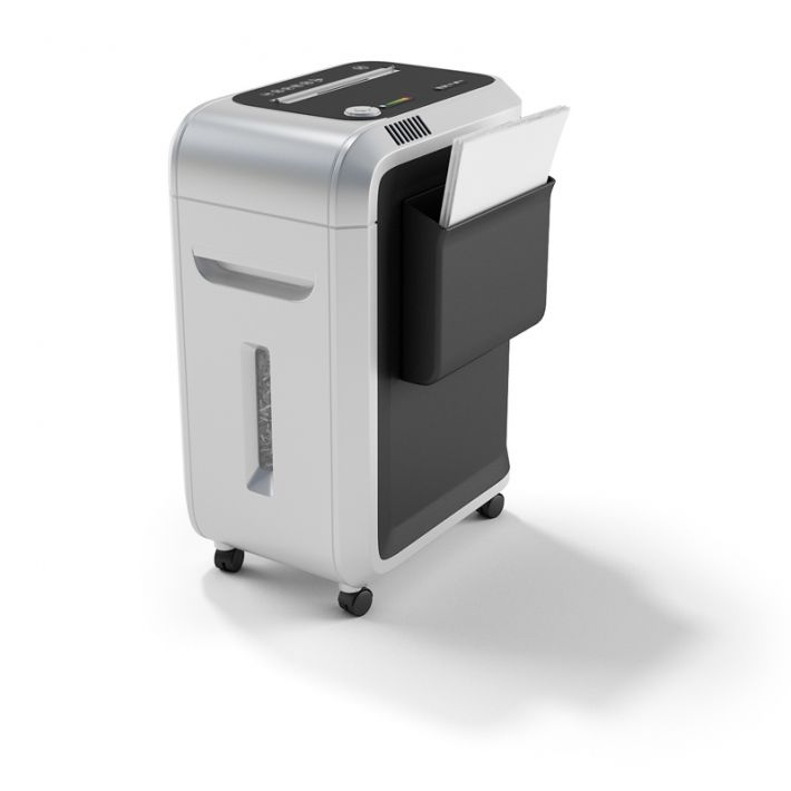 paper shredder 9 AM87 Archmodels
