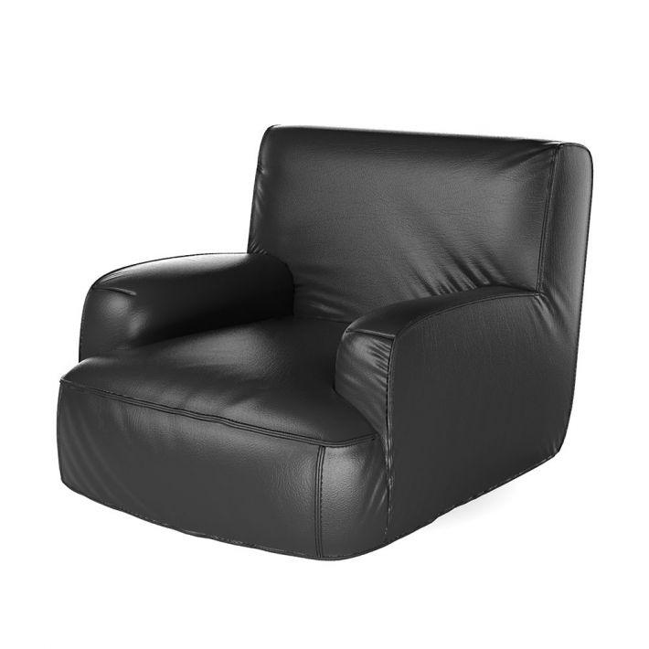 armchair 52 am121