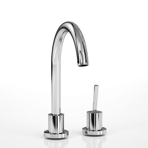 basin tap 7 AM127 Archmodels