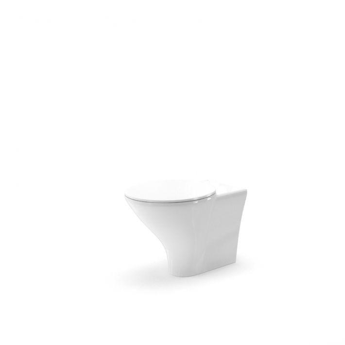 toilet bowl 111 am6