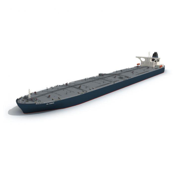 ship 38 AM55 Archmodels