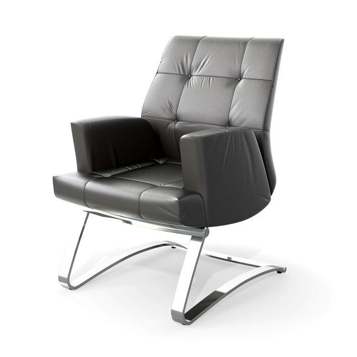 armchair 25 AM121 Archmodels