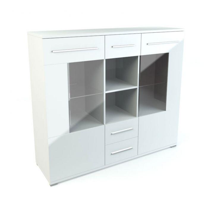 furniture 35 AM112 Archmodels