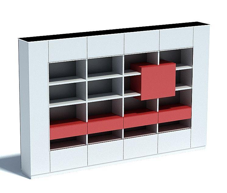 Furniture 77 AM39