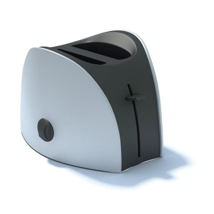 Appliance 85 AM23 Archmodels