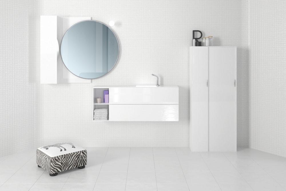 Bathroom furniture 29 am168