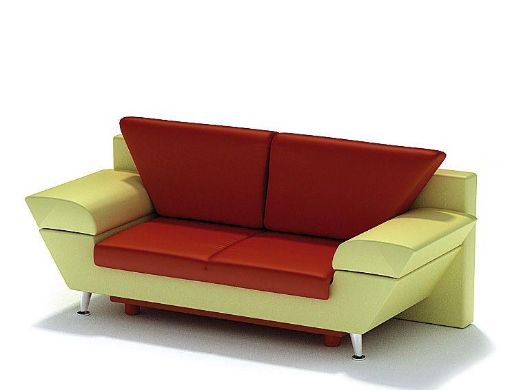 Furniture 53 AM29 Archmodels