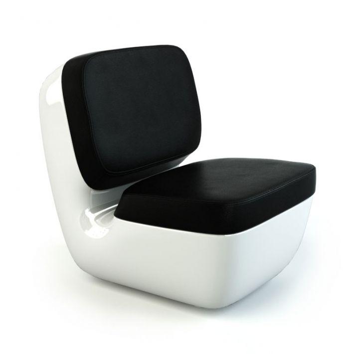 armchair 33 am125