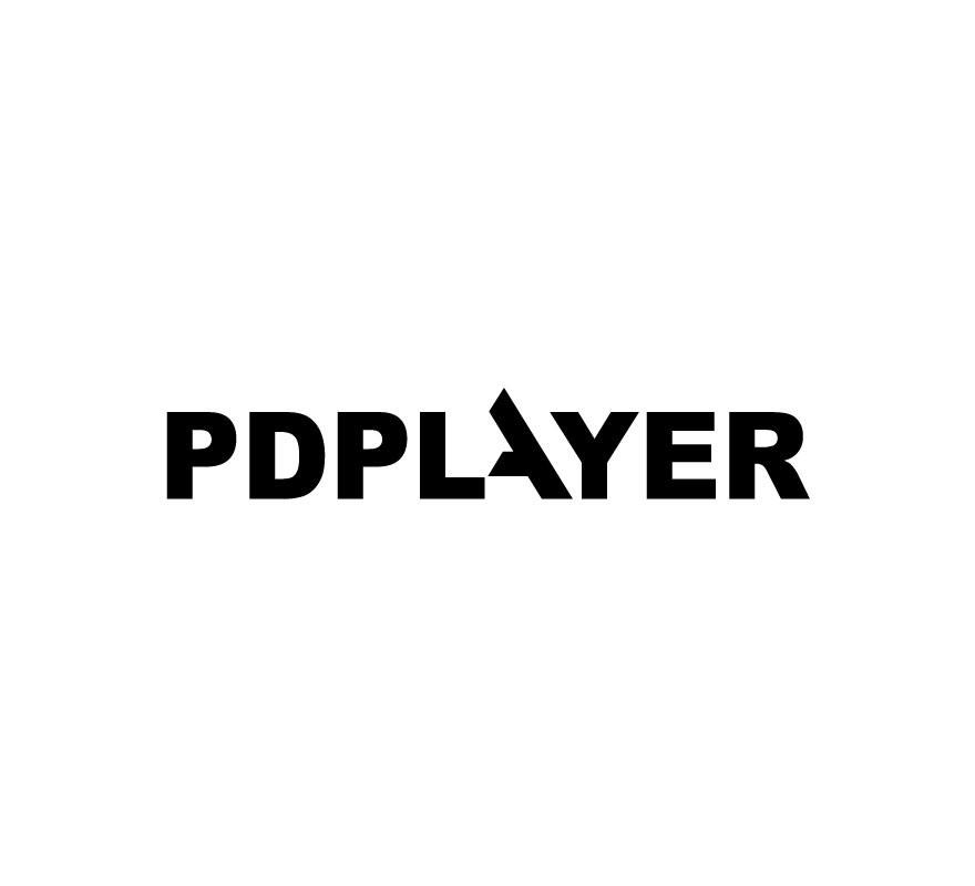 Pdplayer 1.0.7.32
