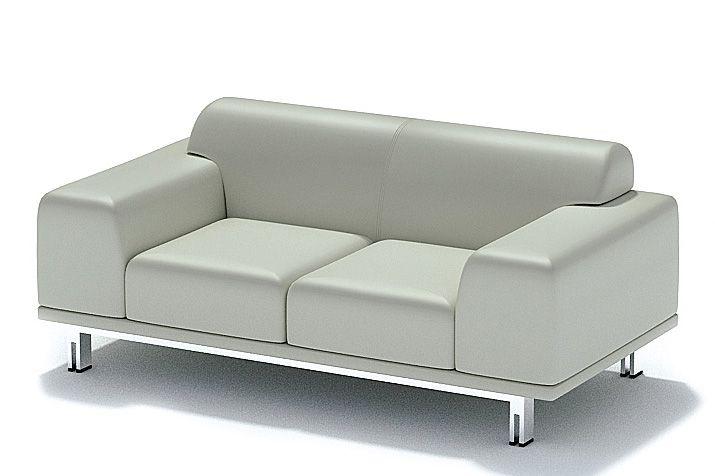 Furniture 120 AM29 Archmodels