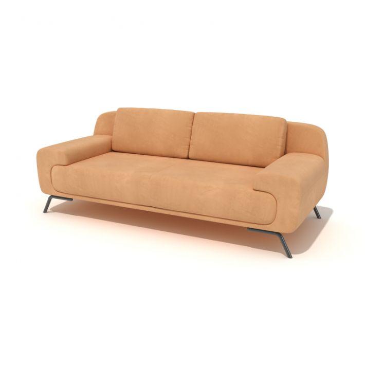 Furniture 15 AM59 Archmodels