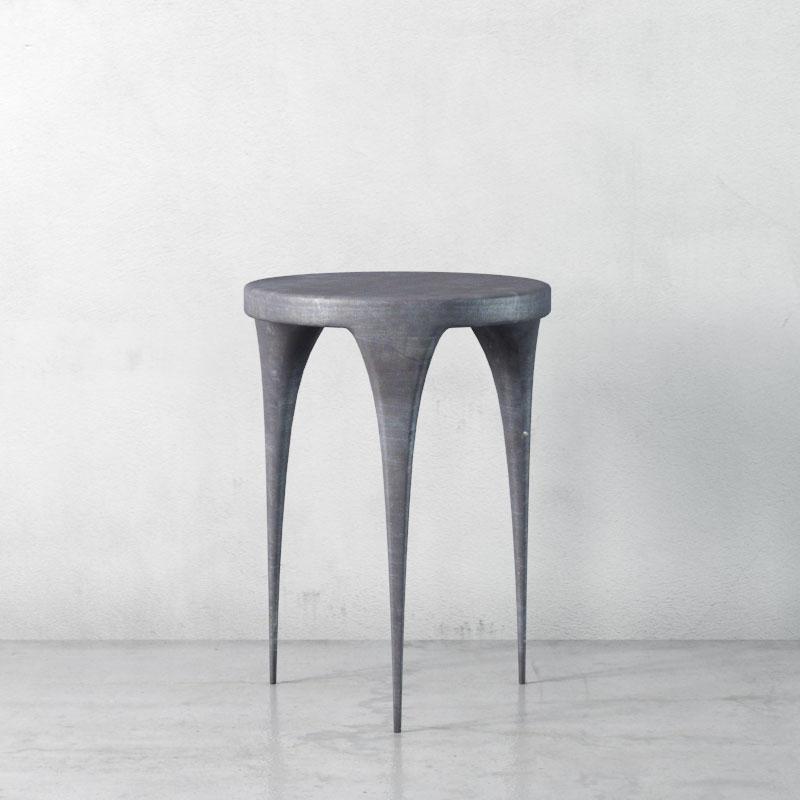 chair 33 AM135 Archmodels