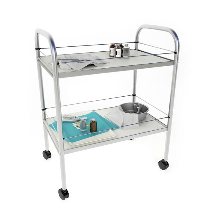 hospital equipment 49 AM70