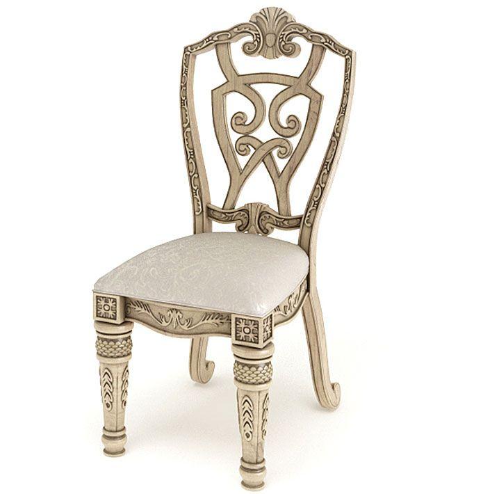 American Furniture 9 Am65 Archmodels 3ds Fbx Max Mxs Obj 3d