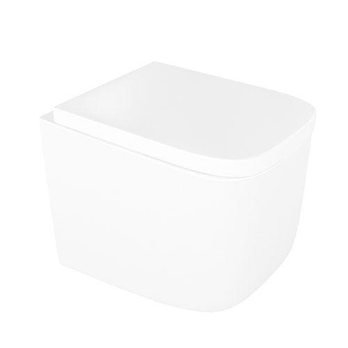 toilet bowl 15 am127