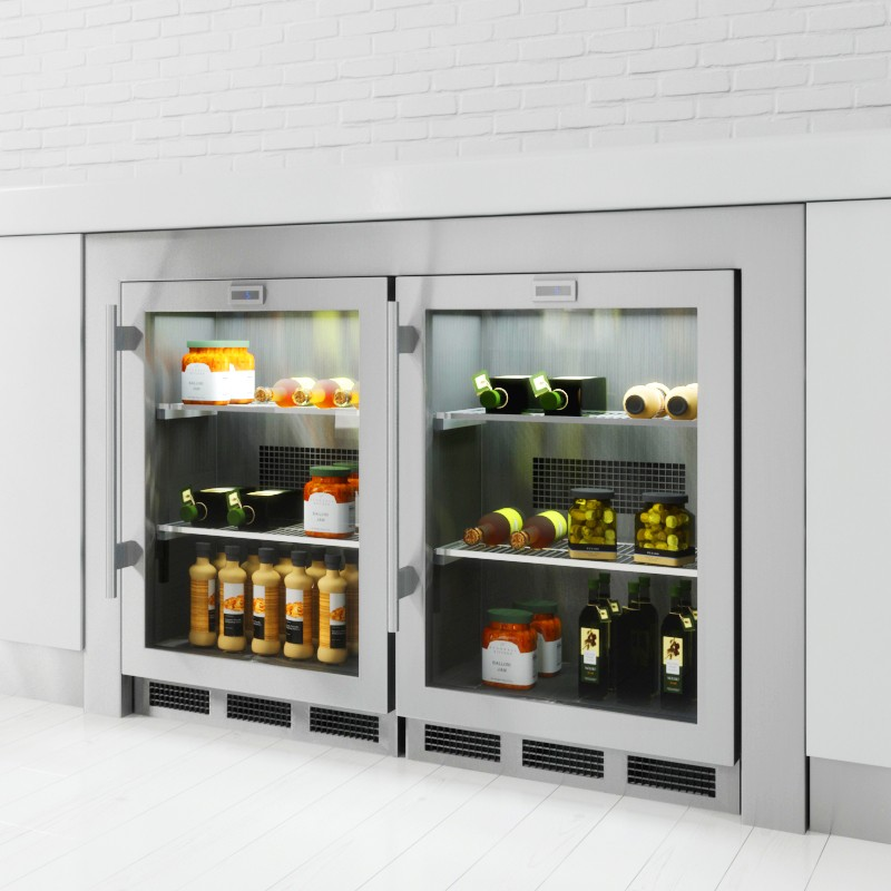 22 kitchen appliances