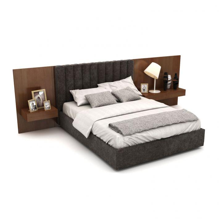 bedroom set 24 am123