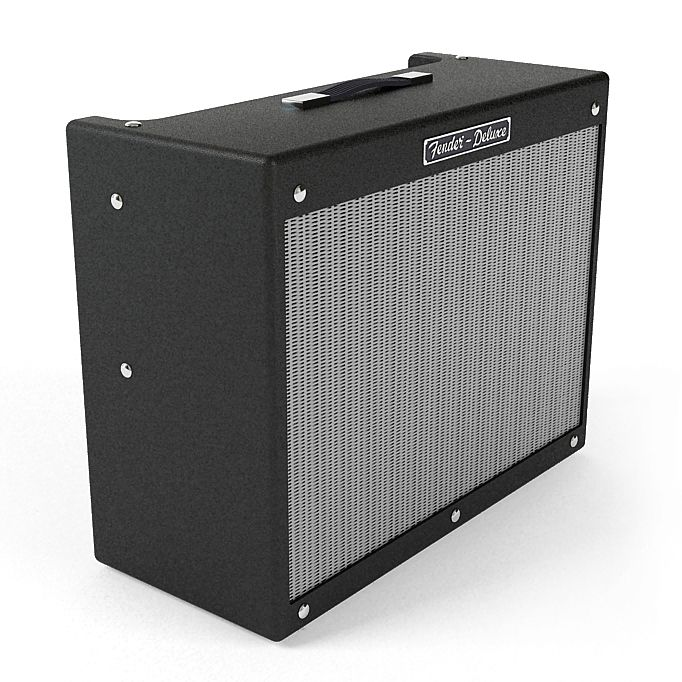 Guitar Amplifier 46 AM67 Archmodels