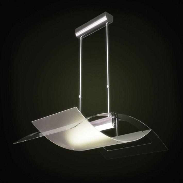 lamp 53 AM99 Archmodels