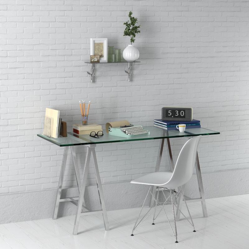 office set 19 AM149