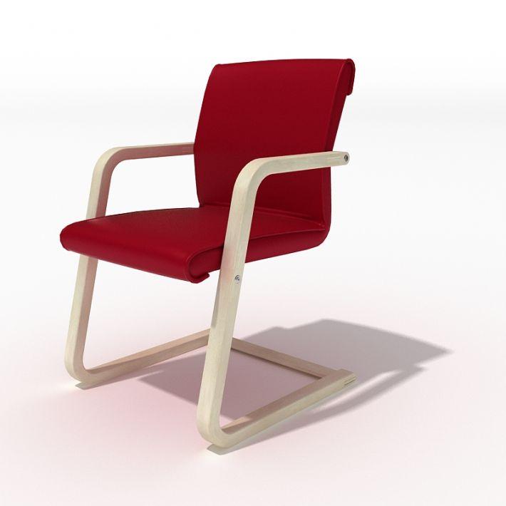 armchair 42 am45