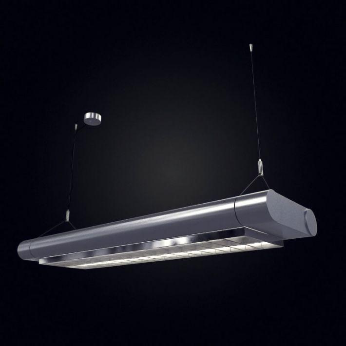 lamp 61 AM128 Archmodels