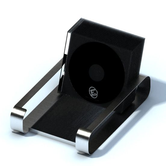 Office gadget 50 AM20 Archmodels