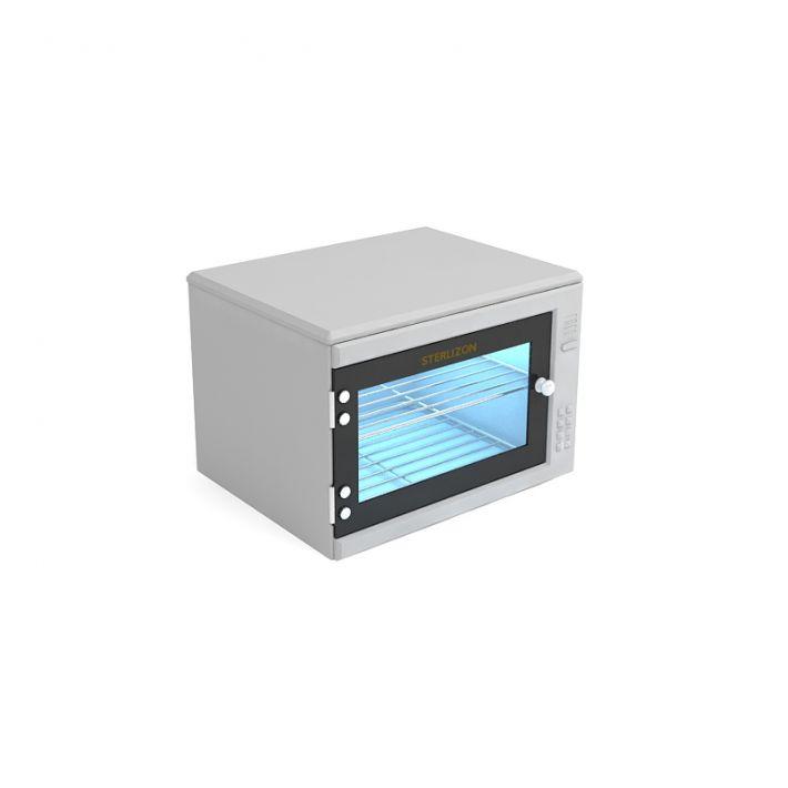 beauty parlour appliance 54 AM90 Archmodels