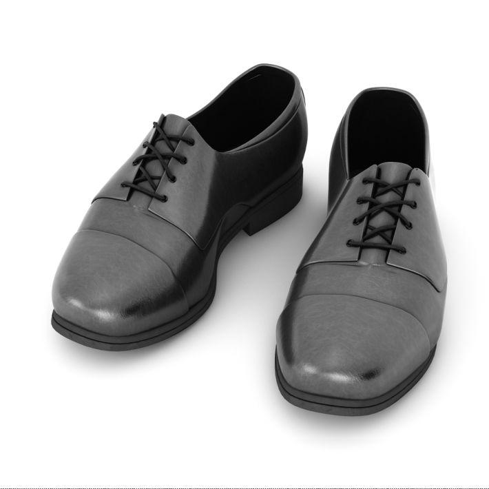 shoes 66 am102