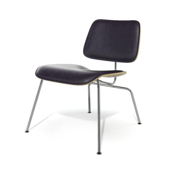 chair 13 AM121 Archmodels