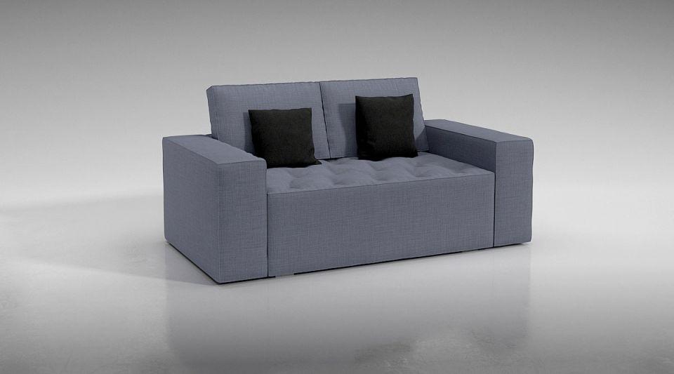 furniture 09_3 am129