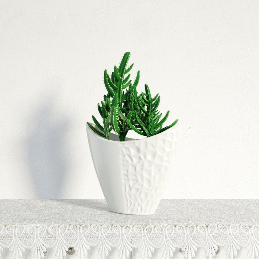 plant 23 AM141 Archmodels