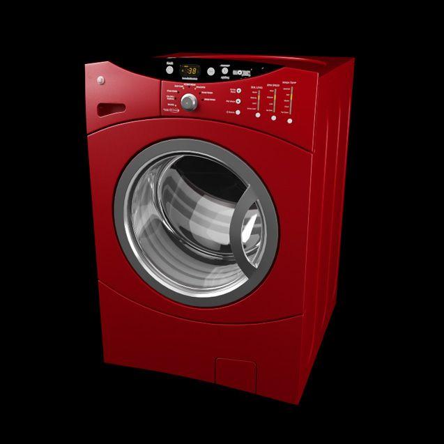 GE WCVH6800J kitchen appliance 43 AM68