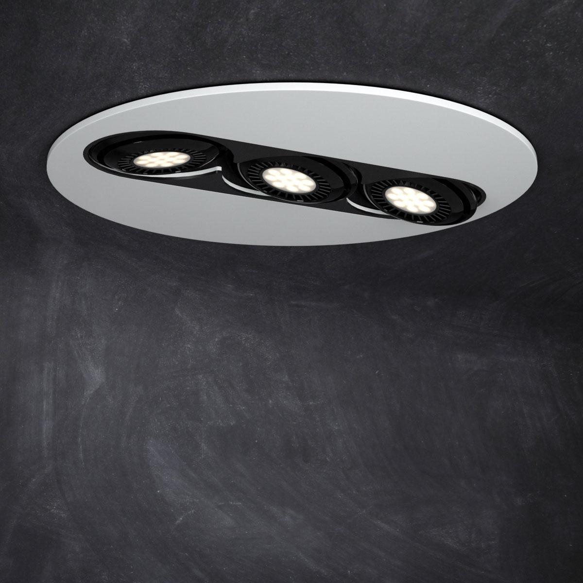 lamp 39 AM152