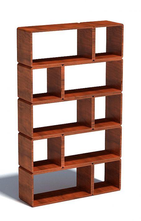 Furniture 61 AM39 Archmodels