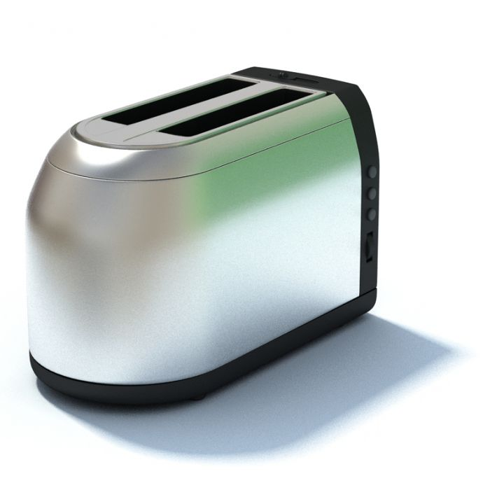 Appliance 80 AM23