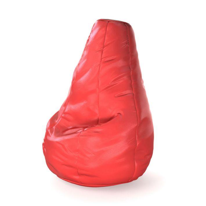 armchair 21 am121
