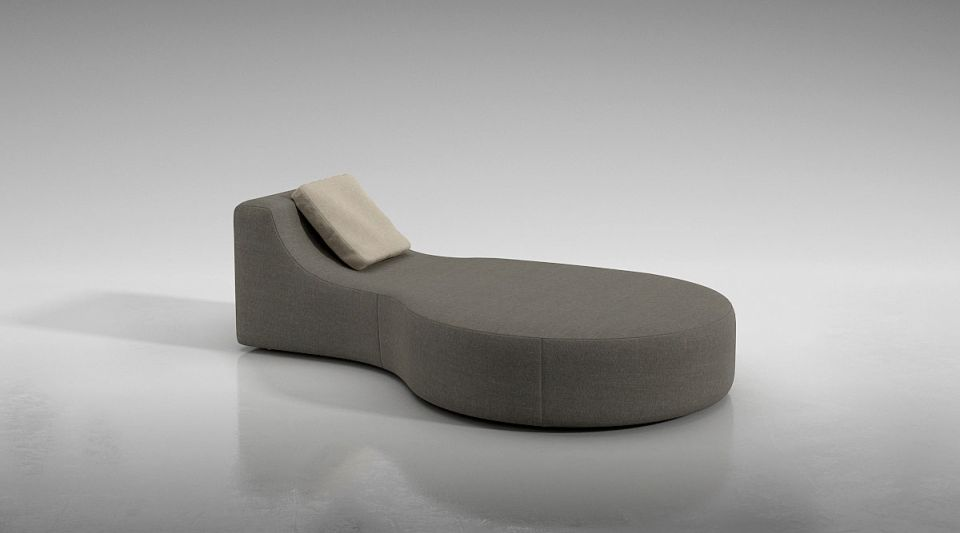 furniture 5 8 AM129 Archmodels
