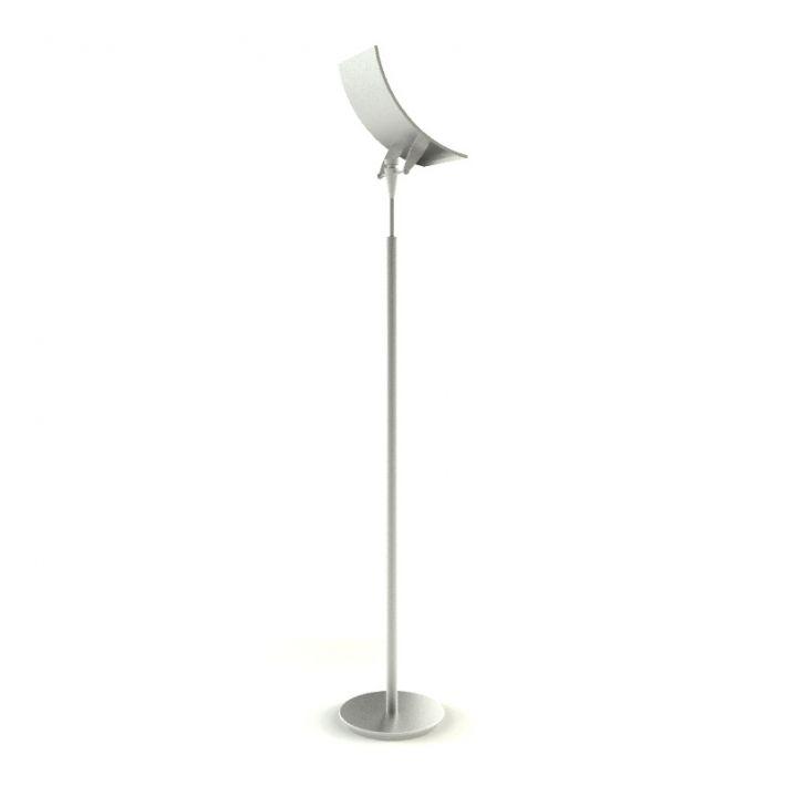 lamp 088 am50