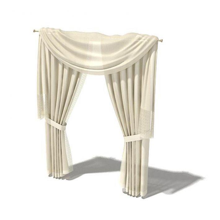 curtain 056 AM60