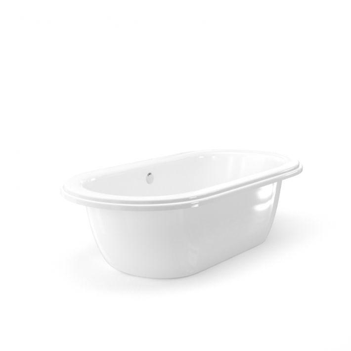 bathtub 54 am6