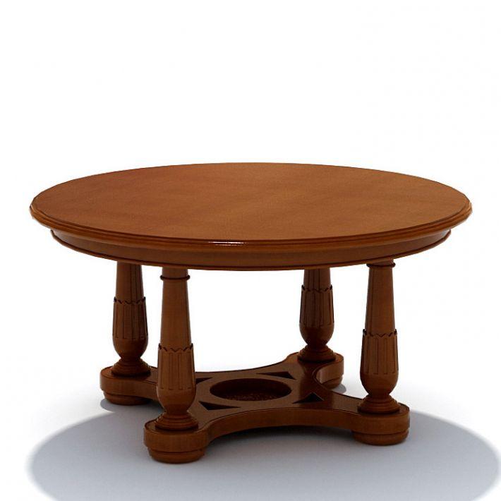 Classic furniture 50 AM33