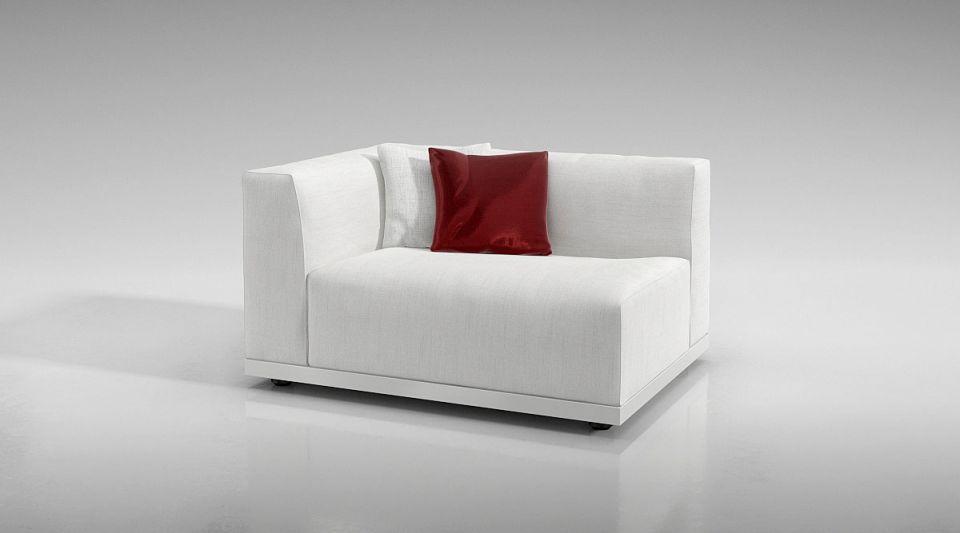 furniture 06_4 am129